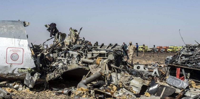 16 cudem ocalonych. Odwołali lot śmierci!