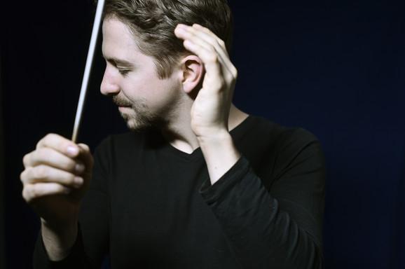 Gregor Majerhofer