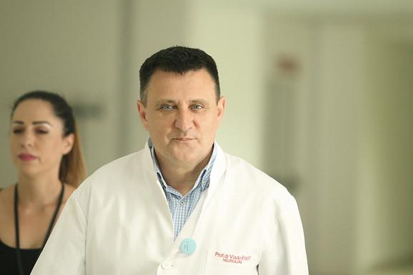 Vlado Đajić