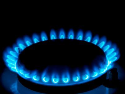 PGNiG ma umowę na przesył gazu na Ukrainę