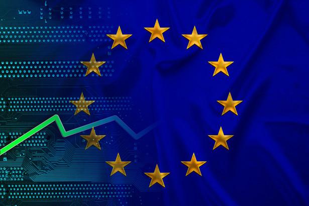 Europejski Zielony Ład jest konsekwencją nie tylko wieloletniego procesu negocjacji międzynarodowych, lecz także tego, że tematy związane z klimatem zaczęły dominować w debatach wyborczych i politycznych na Zachodzie.