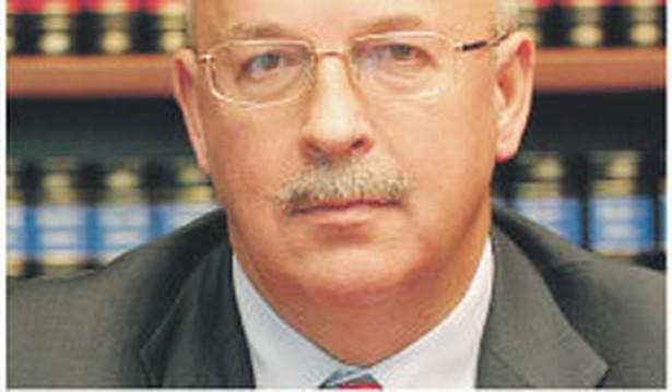 dr Janusz Marciniuk, doradca podatkowy Marciniuk i Wspólnicy