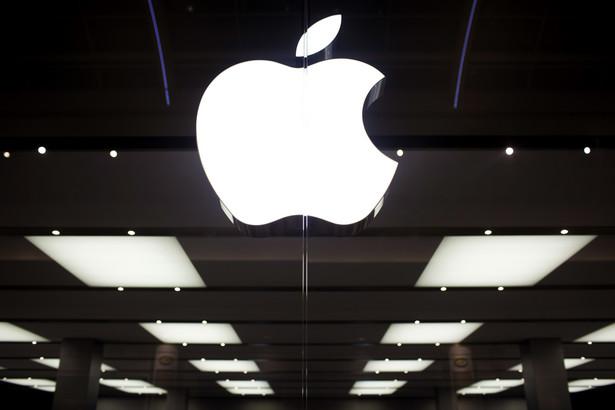 Apple rozprowadzał dotąd iPhone'a w Chinach za pośrednictwem drugiego i trzeciego operatora telefonii komórkowej – China Unicom i China Telecom Corp.
