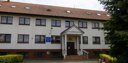 Ognisko epidemii w polskim domu zakonnym. 32 zakonnice mają koronawirusa