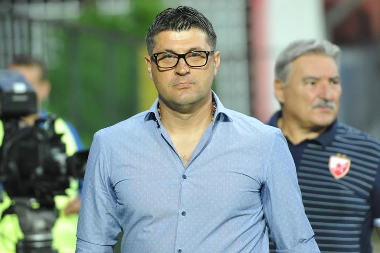 FK Javor, FK Zvezda