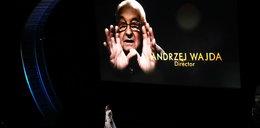 Oscary 2017 z polskim akcentem. Piękny ukłon w stronę naszego kraju