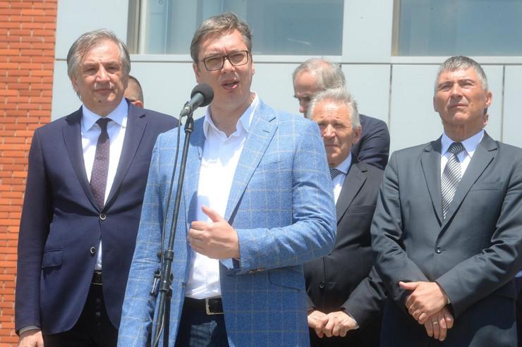 20190615_tanjug_predsednistvo srbije_boljevac_Di016647789_preview