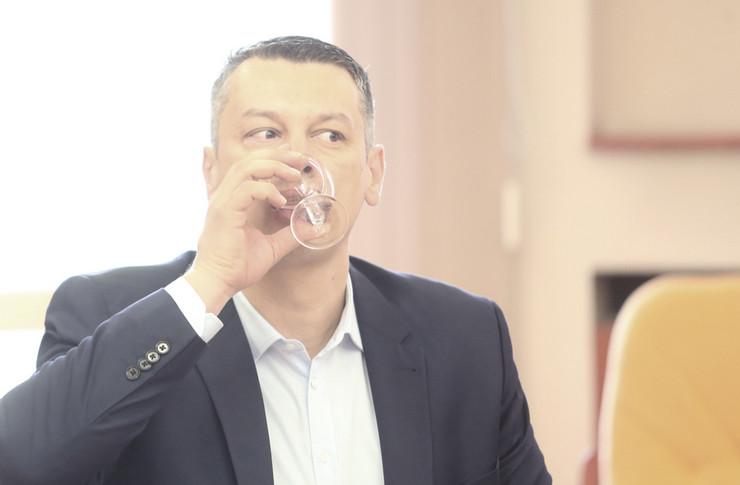 Nenad Nešić