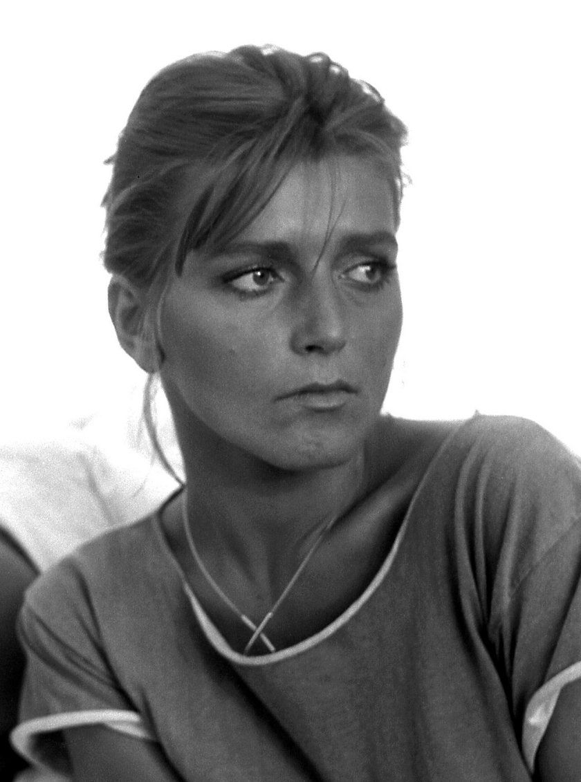 Ewa Sałacka
