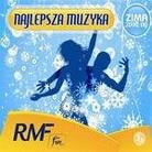 """Różni Wykonawcy - """"RMF Najlepsza Muzyka Zima 2009 (2CD)"""""""
