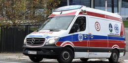 Koronawirus w Polsce. Niepokoi duża liczba zgonów