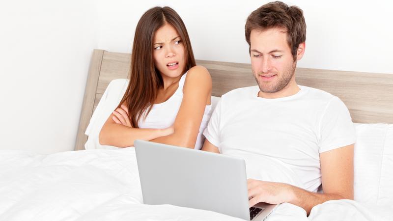 próbál meleg szex pornót csibék nagy farkukat képek