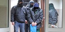 Mordercę studentki w Łodzi wydała żona. Przedstawiał się jako Mark