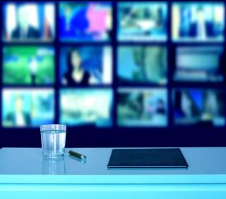 Reforma abonamentowa: Pomysł PiS narusza prawo do prywatności