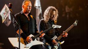 Paul McCartney i Metallica gwiazdami tegorocznego Lollapalooza Festival
