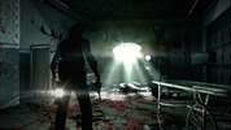 Oto pierwsze 20 minut z The Evil Within