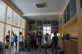 Osnovna skola Skadarlija_10042018_ras foto Stevan Rankovic014_preview