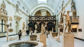 15 najlepszych muzeów świata wg TripAdvisor