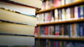 Polska gościem honorowym BookExpo America