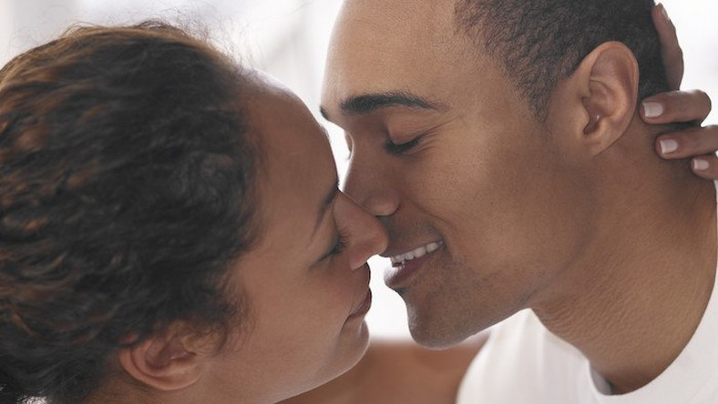 How To Kiss 10 Lip-Locking tips to drive your partner wild