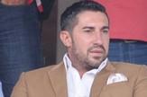 Ivica Dragutinović