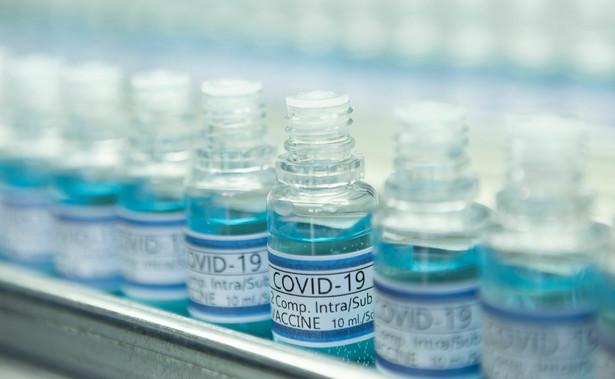 Szczepionki przeciwko koronawirusowi, Covid-19