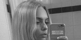 Tragiczna śmierć bohaterki filmu Netfliksa. Zgwałcił ją wnuk wpływowego polityka?