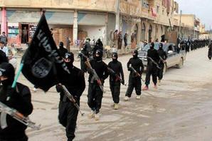 BAGDADIJEVA DESNA RUKA Zamenik lidera Islamske države OSUĐEN NA SMRT