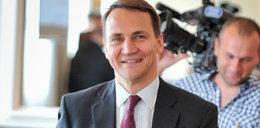 MSZ chce wydać 2 mln zł na rocznice
