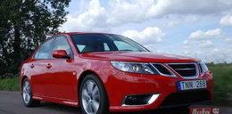 Saab zniknie - GM nie znalazł kupca