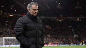 Mourinho: porażki nie zmienią naszego stylu gry