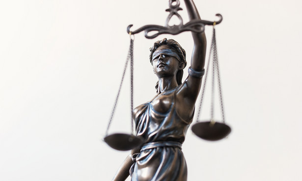 Oceniając Sądy Rejonowe MS brało pod uwagę średni miesięczny czas trwania spraw niezałatwionych i średni miesięczny czas oczekiwania na wyrok.