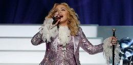 Sensacyjny występ na Eurowizji 2019. Majątek za występ Madonny!