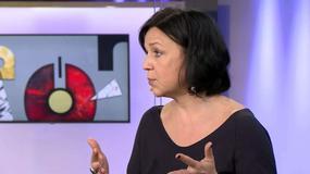 """""""Rezerwacja"""": Joanna Kos-Krauze o filmie """"Dług"""""""