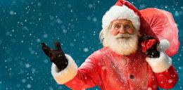 Ile kosztuje polisa dla św. Mikołaja? Oni to policzyli