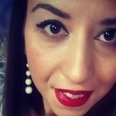 """TELEFON NE PRESTAJE DA JOJ ZVONI Mlada mama iz Turije dobila stan u Novom Sadu u igri """"Uzmi račun i pobedi"""""""