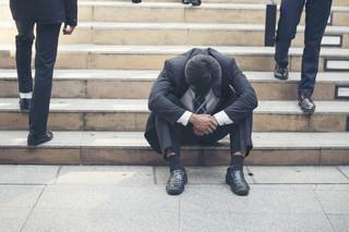 Hiszpania liderem bezrobocia wśród młodych ludzi w Europie