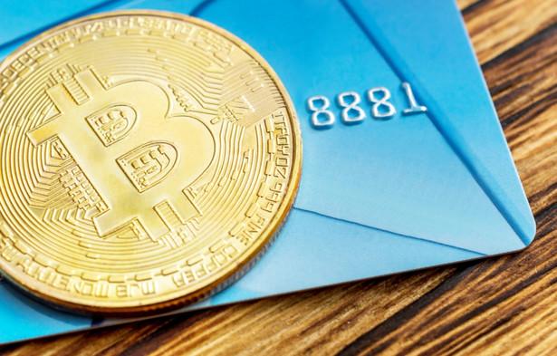 Bitcoin stał się oficjalny środkiem płatniczym w Salwadorze