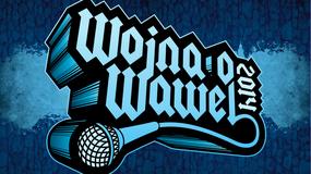 Wojna o Wawel: reanimacja legendy