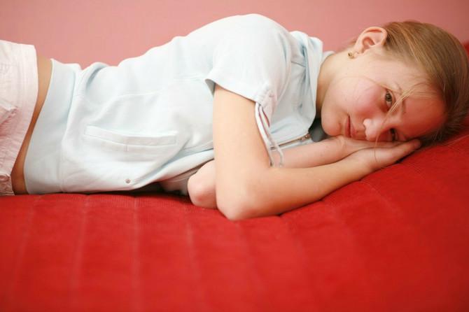 U tinejdžerskom periodu deca ne praštaju lako i teško ćete povratiti njihovo poverenje