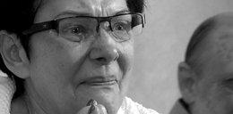 Kobieta miała atak serca podczas kręcenia spotu kandydata PiS. Onet ujawnia szokujące kulisy!