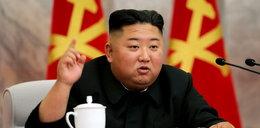 Podejrzenie koronawirusa w Korei Północnej. Kim ogłosił stan wyjątkowy
