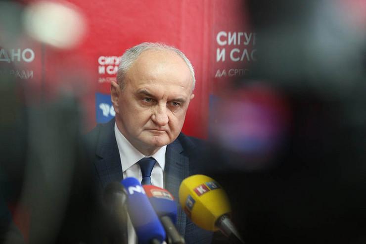 Petar-Djokic