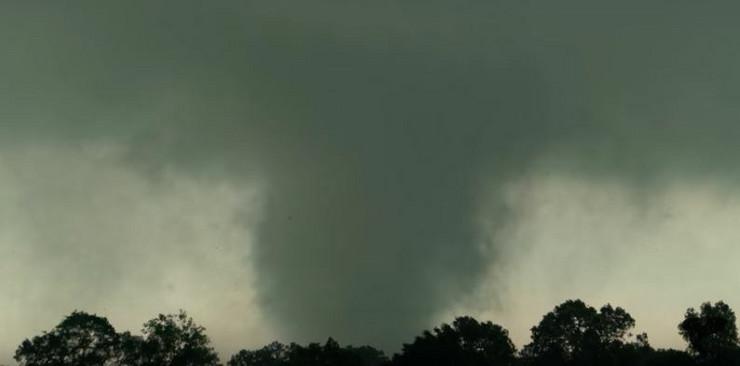 Tornado scrr1