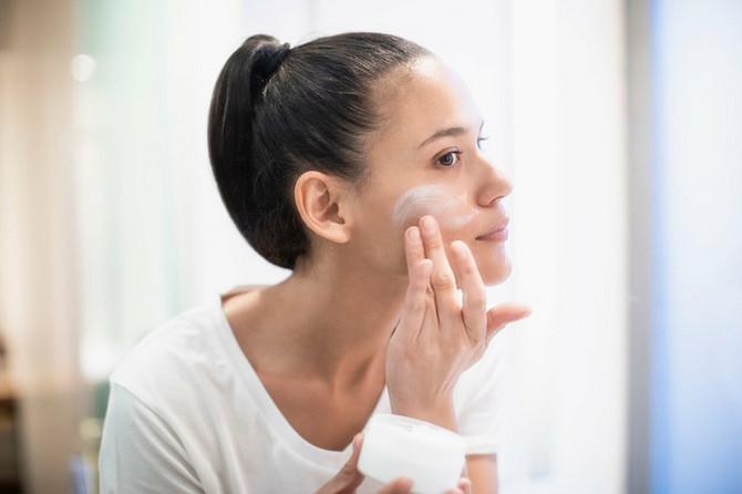 Prirodna kozmetika ne mora da bude skupa