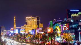 Counter-Strike - jutro startuje DreamHack Masters Las Vegas 2017