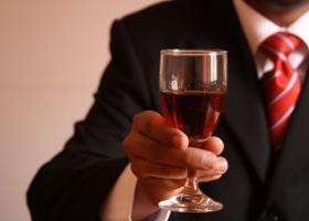 a vörösbor előnyei és ártalmai magas vérnyomás esetén)