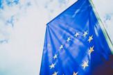 Velika snaga malih država u Evropskoj uniji