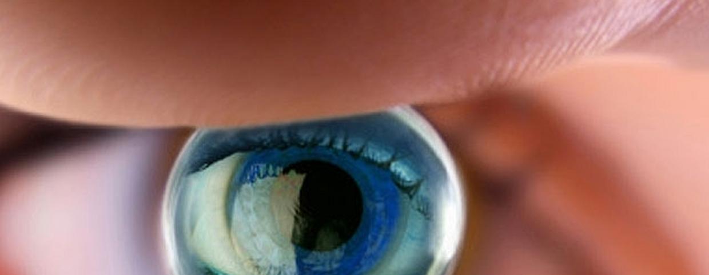 a szem körüli foltok vörösen viszketnek viszkető vörös folt a bőrön mit kell tenni