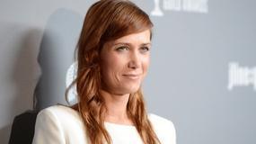 """Kristen Wiig nie zgodziła się na kontynuację """"Druhen"""": dla mnie życie zawodowe nie kręci się wokół pieniędzy"""